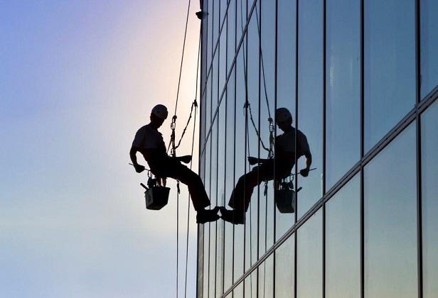 profesjonalne usługi porządkowe dla firm