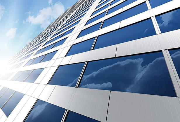 tile-building