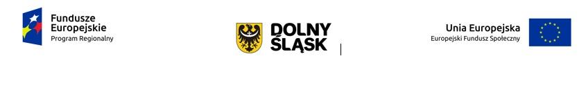 logo dolny slask